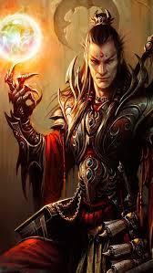 wizard-diablo-3-5